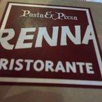 Renna Foto