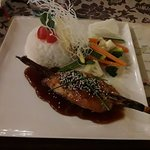 Photo of Fiji Polynesian Cuisine
