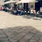 Фотография Bar Duomo Di Villara Felice