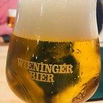 Photo of Goldener Bar