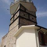 Photo de Maiden's Tower