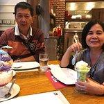 Foto de Max's of Manila