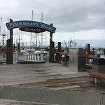 Steveston Heritage Fishing Villageの写真