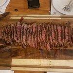 Φανταστικό φαγητό ότι καλύτερο υπάρχει σε κρέας αξίζει να το δοκιμάσετε
