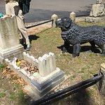 Foto de Hollywood Cemetery