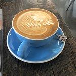 Foto Barrow Boys Coffee Company