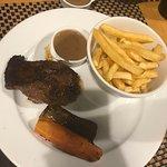Photo of Cassy's Cafe & Restaurant