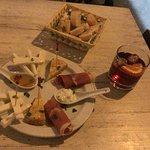 Photo of Mana Cafe