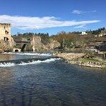 Foto de Borghetto sul Mincio