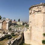 Photo of Athens Free Tour