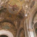 Photo de Basilica di Sant'Ambrogio
