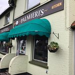 Photo of Palmieri's
