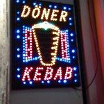 Photo of RB kebab pizzeria