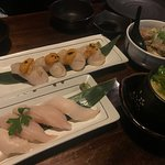 Foto de Wagaya Japanese Restaurant