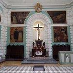 Photo de Monastery of Santo Domingo (Iglesia y Monasterio de Santo Domingo)