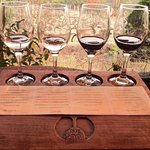 Photo of Red Mountain Estate Vineyards & Winery