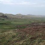 Foto van Warkworth Golf Course