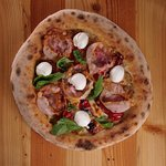 Pizzeria Acquario