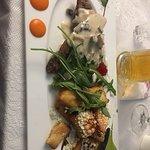 Baczewski Restaurant – fénykép