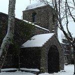 Church of Santa Maria صورة فوتوغرافية