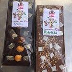 Photo of Mayan Monkey Mijas Chocolate Factory