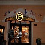 Photo of Hotel Promenada Restaurant