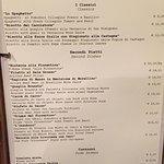 Photo of Osteria Vecchio Cancello