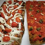 Foto di La Divina Pizza