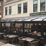 صورة فوتوغرافية لـ Grand Café het Gelagh