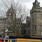 Photo of Edinburgh Bus Tours