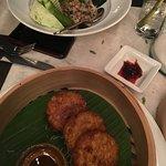 ภาพถ่ายของ Sala Ayutthaya Eatery And Bar