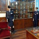 Φωτογραφία: Museo Historico Policial de Jujuy