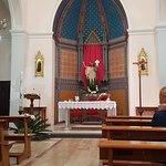 Φωτογραφία: Chiesa di Santa Maria Stella Maris