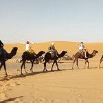 Photo of Fes Desert Trips