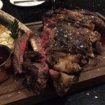 Photo of Babette's The Steakhouse Bangkok