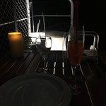 Bilde fra Noche Romantica Buenos Aires en Barco