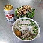 Bun Moc Thanh Mai의 사진