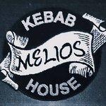 melios kebab house - take away - bar