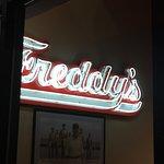 Foto de Freddy's Frozen Custard & Steakburgers