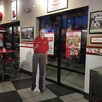 Freddy's Frozen Custard & Steakburgers의 사진