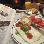 ภาพถ่ายของ Daily Grill