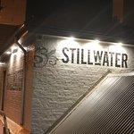 Foto de Stillwater