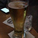 Photo of Ovation Bistro & Bar