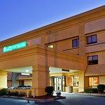 La Quinta Inn & Suites Columbus State University