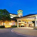 La Quinta Inn & Suites Raleigh Cary