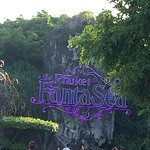 Photo of Phuket FantaSea
