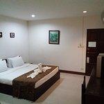 Foto de Vipa House