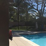 Novotel Campo Grande Photo