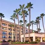 Courtyard Laguna Hills Irvine Spectrum/Orange County