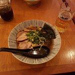 Foto de Sapporo Restaurant